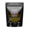 Trippy Monkey Ginger Tumeric Green Tea